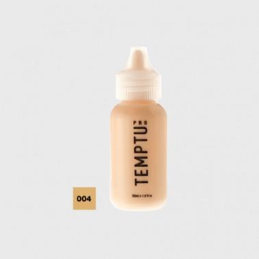 Maquillaje Temptu Pro Base SB 004 Sand