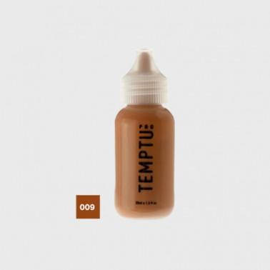 Maquillaje Temptu Pro Base SB 009 Golden
