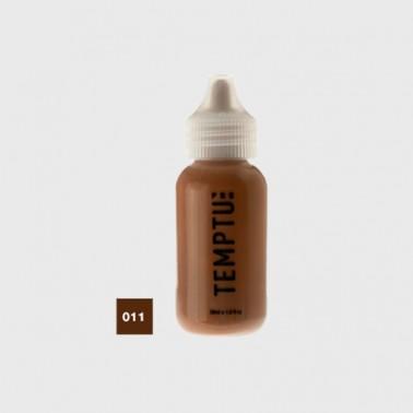 Maquillaje Temptu Pro Base SB 011 Chestnut