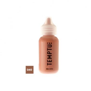 Maquillaje para aerógrafo Temptu Pro Colorete SB 040 Blush