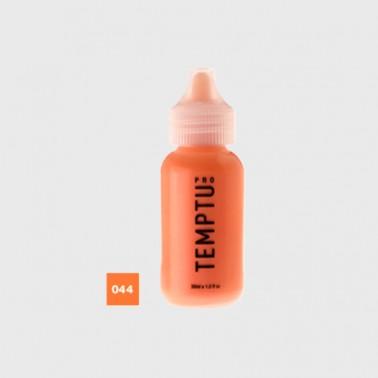 Maquillaje para aerógrafo Temptu Pro Colorete SB 044 Nectar
