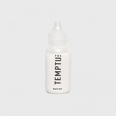 Temptu Pro Diluyente Mixing Medium para aerógrafo 15ml