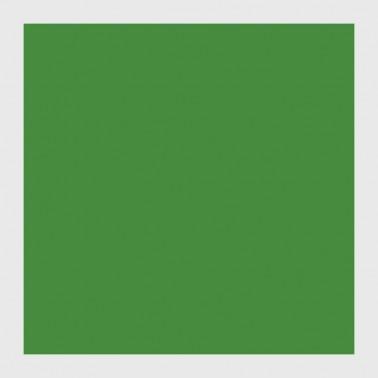 Pintura Aerografia Model Color 70.891 Verde Medio Vallejo