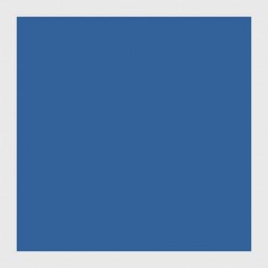 Pintura Aerografia Model Color 70.930 Azul Oscuro Vallejo