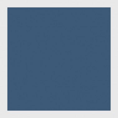 Pintura Aerografia Model Color 70.965 Azul de Prusia Vallejo