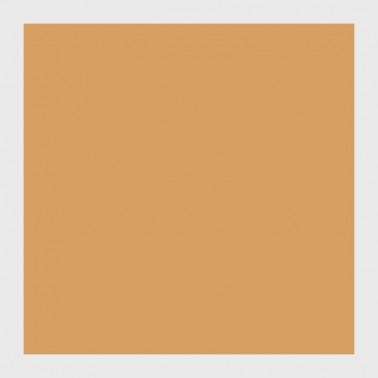 Pintura Aerografia Model Color 70.927 Carne Oscura Vallejo
