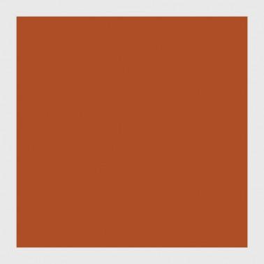 Pintura Aerografia Model Color 70.999 Cobre Vallejo