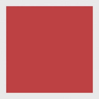 Pintura Aerografia Model Color 70.817 Escarlata Vallejo