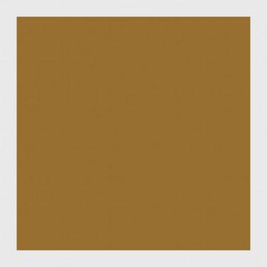 Pintura Aerografia Model Color 70.801 Latón Vallejo