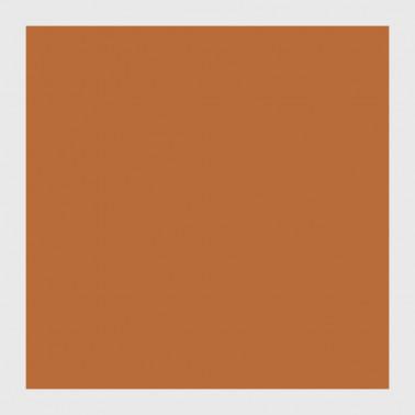 Pintura Aerografia Model Color 70.981 Marrón Naranja Vallejo