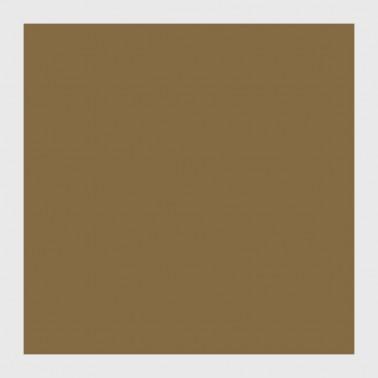Pintura Aerografia Model Color 70.879 Marrón Verde Vallejo