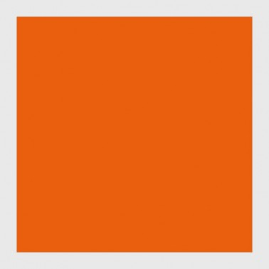 Pintura Aerografia Model Color 70.733 Naranja Fluo Vallejo