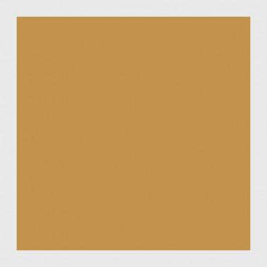 Pintura Aerografia Model Color 70.913 Ocre Amarillo Vallejo