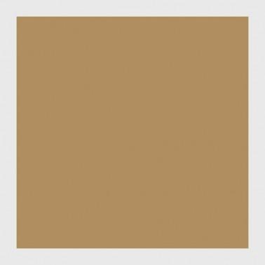 Pintura Aerografia Model Color 70.914 Ocre Verde Vallejo