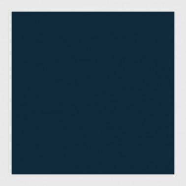 Pintura Aerografia Model Color 70.899 Azul Prusia Oscuro Vallejo