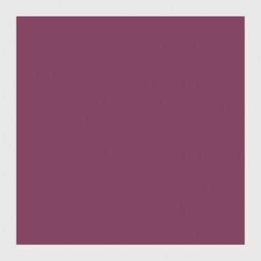 Pintura Aerografia Púrpura Model Color 70.959 Vallejo