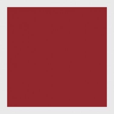 Pintura Aerografia Model Color 70.926 Rojo Vallejo