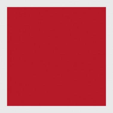 Pintura Aerografia Model Color 70.908 Rojo Carmin Vallejo
