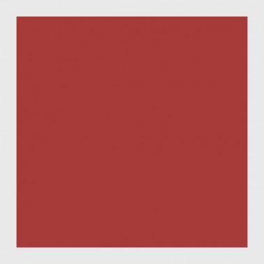 Pintura Aerografia Model Color 70.957 Rojo Mate Vallejo