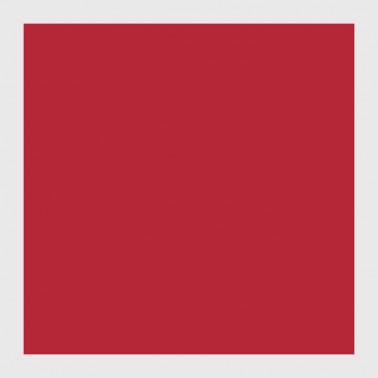Pintura Aerografia Model Color 70.934 Rojo Transparente Vallejo