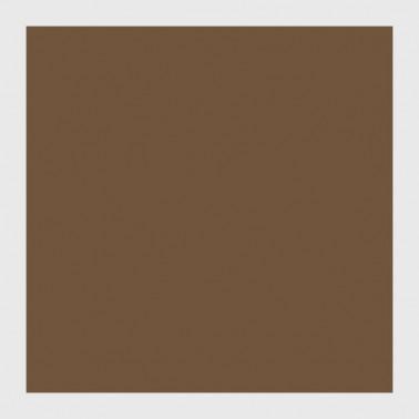 Pintura Aerografia Model Color 70.983 Tierra Mate Vallejo