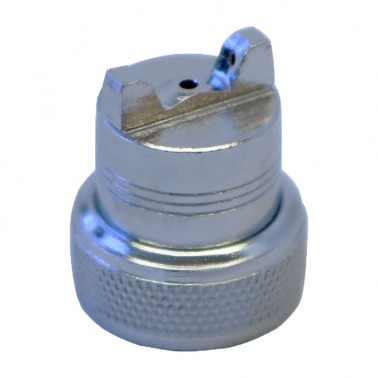 Obturador Num.3 0.66mm Talon TG TS Vision TGX