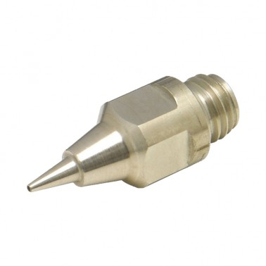 Boquilla Num.0 0.20mm (Talon Vision)