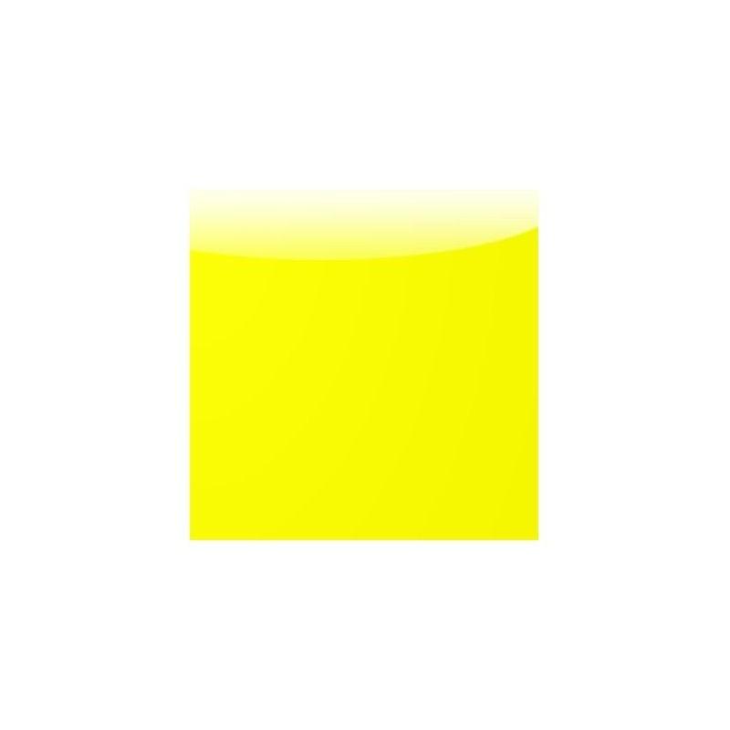Pintura Aerografia Color Horizons Base Amarillo Brillante