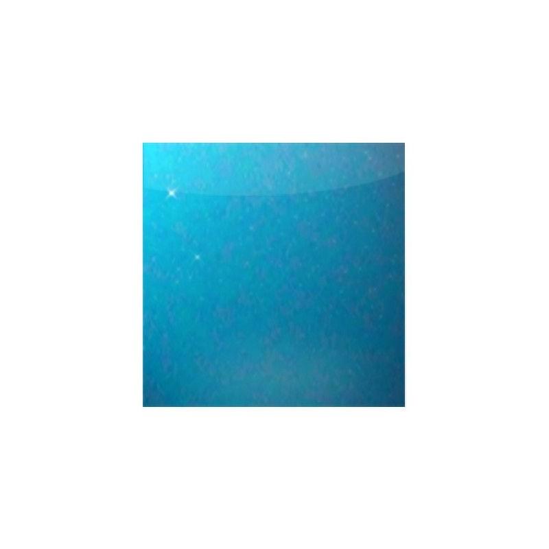 Pintura Aerografia Color Horizons Base Azul Metalizado