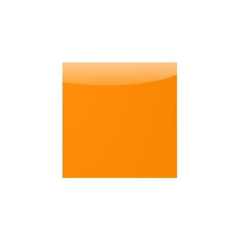 Pintura Aerografia Color Horizons Base Naranja
