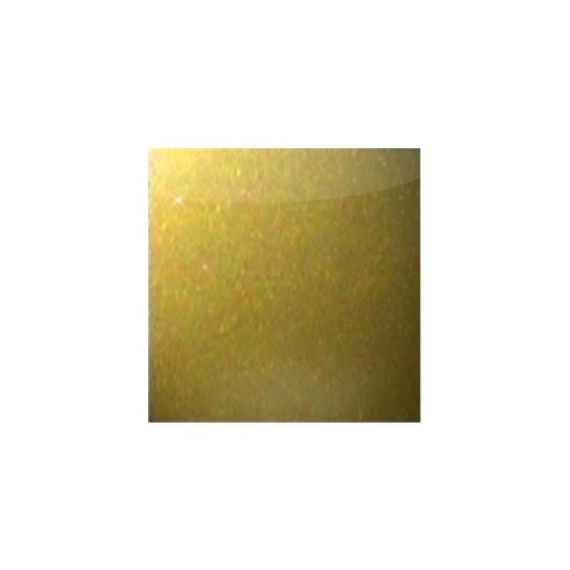 Pintura Aerografia Color Horizons Base Oro