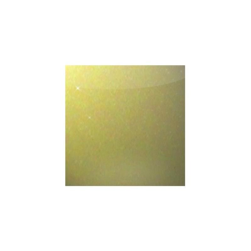 Pintura Aerografia Color Horizons Base Oro Claro