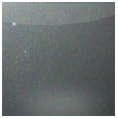 Pintura Aerografia Color Horizons Base Titanio