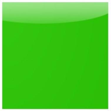 Pintura Aerografia Color Horizons Base Verde
