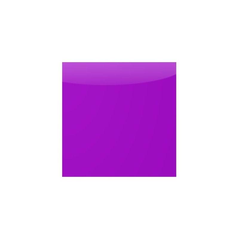 Pintura Aerografia Color Horizons Base Violeta