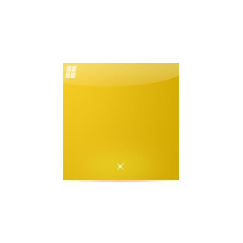 Pintura Aerografia Color Horizons Candy Oro