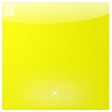 Pintura Aerografia Color Horizons Candy Sun Dance