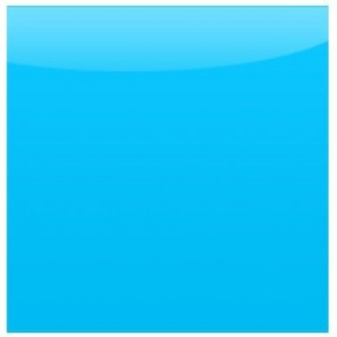 Pintura Aerografia Color Horizons Fluor Azul Maui