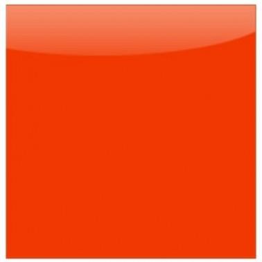 Pintura Aerografia Color Horizons Fluor Caliente