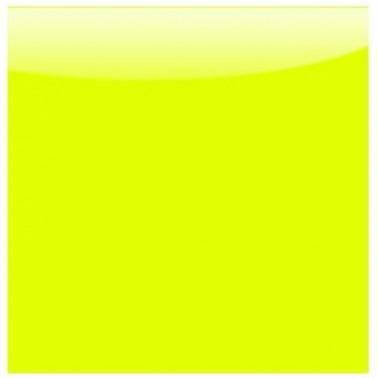 Pintura Aerografia Color Horizons Fluor Chartreuse