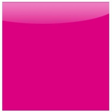 Pintura Aerografia Color Horizons Fluor Magenta