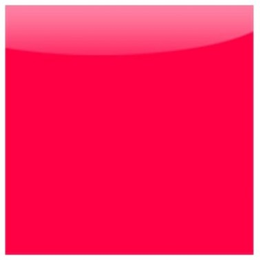 Pintura Aerografia Color Horizons Fluor Rosa