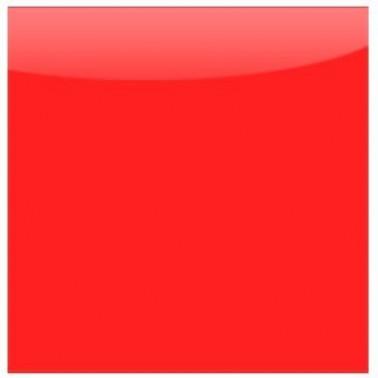 Pintura Aerografia Color Horizons Fluor Stop Lite