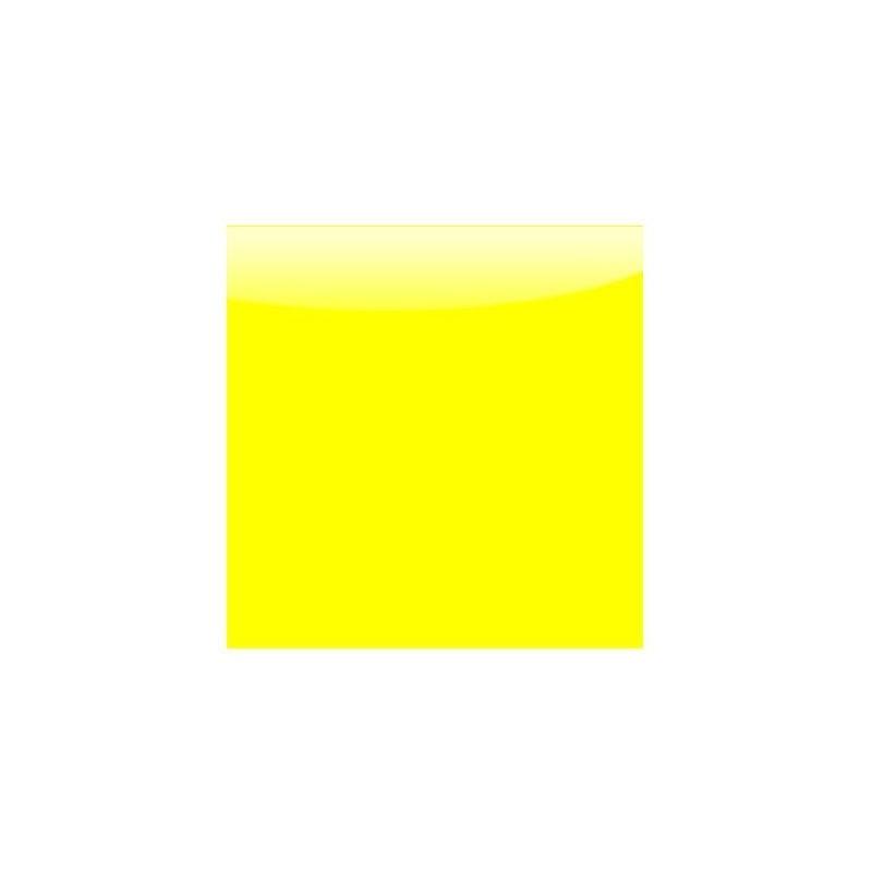 Pintura Aerografia Color Horizons Fluor Sun Spot