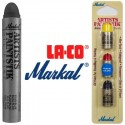Pintura Markal Paintstik Pro 17ml Set Mini 3 Colores Primarios