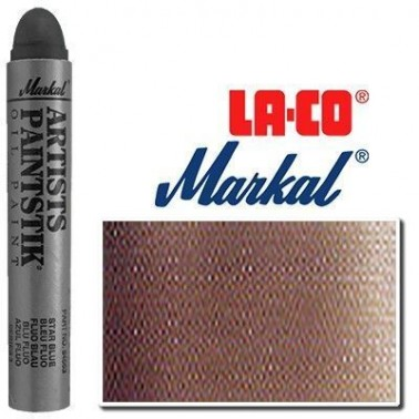 Pintura Markal Paintstik Pro 50ml Morron Chocolate