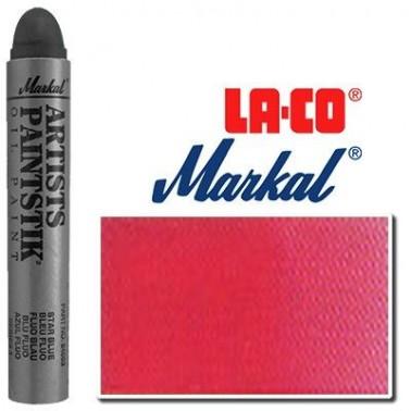 Pintura Markal Paintstik Pro 50ml Rojo Naftol