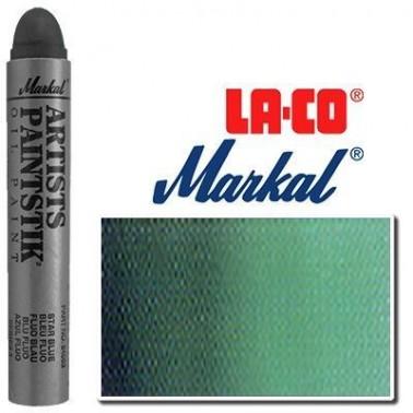 Pintura Markal Paintstik Pro 50ml Verde Ftalo