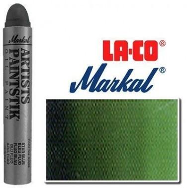 Pintura Markal Paintstik Pro 50ml Verde Savia