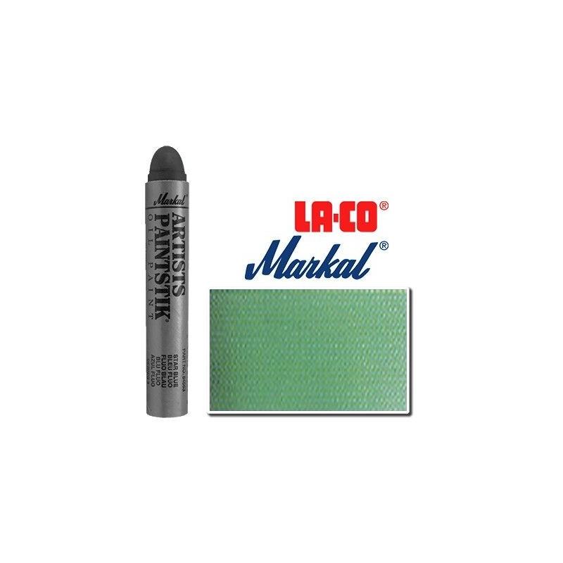 Pintura Markal Paintstik Pro 50ml Verde Veridian